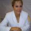 Rosario Prado