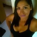 Lourdes Perez Santillan